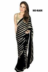 535069725882cc Bollywood Designer Sarees 2015