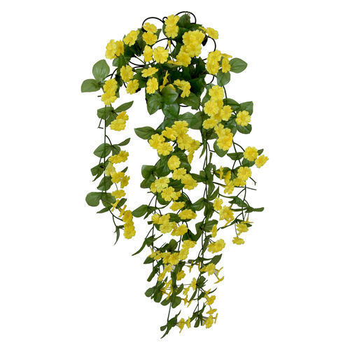 Product Image. Artificial Hanging Flower