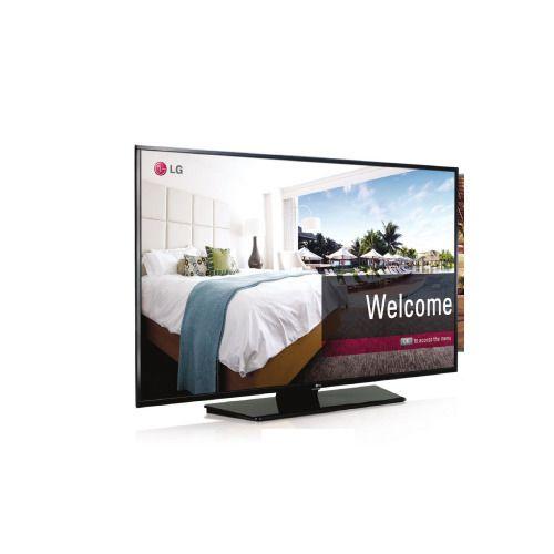 32 Inch Assembled Tv