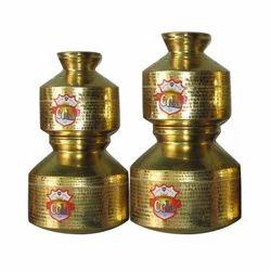 Brass Handa Kalsi