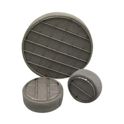 Industrial Demister Pad