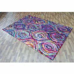180 X 275 cm Chindi Carpets