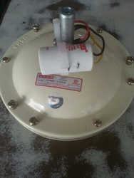 Ceiling Fan Spare Parts