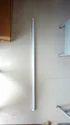Large LED Tube Light