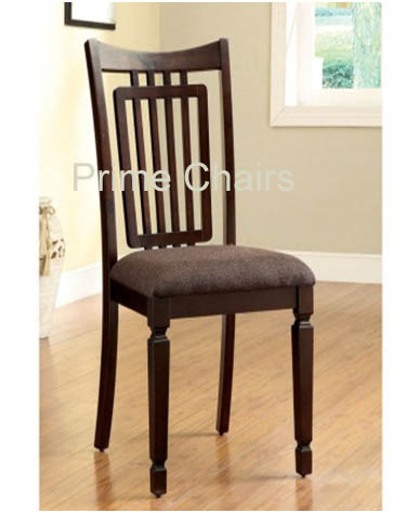 teak wood brown chair for home use rs 5700 piece prime equipments rh indiamart com chairs for home office chairs for home office