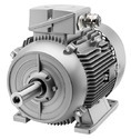 Foot And Flange Rotomotive Flame Proof Motors, Power: <10 Kw