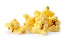 Sanchi Salted Butter Salt For Popcorn