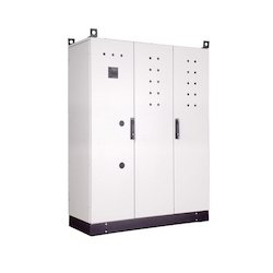 Modular Floor Standing Extensible Enclosure