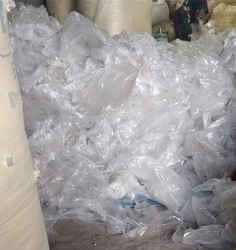 LDPE Film Scraps, Pack Size: 100 Kg, For Manufacturing