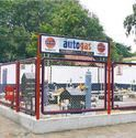 LPG Auto Gas