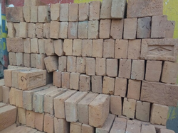 6 Inch Bricks