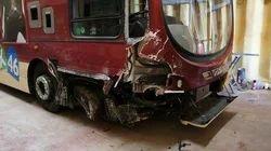 Bus Repairing Services