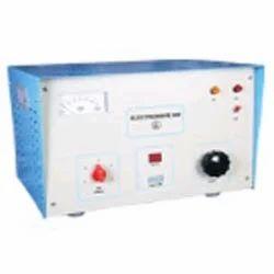 Electrowave Medium Power Shortwave Physiotherapy Equipment