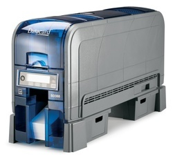 Datacard SD360 Aadhaar Card Printer