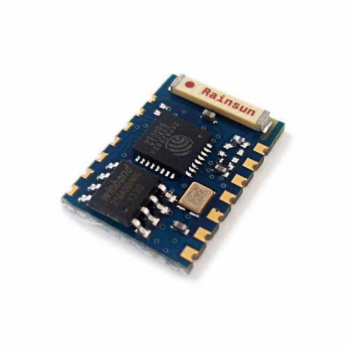 ESP8266 ESP-03 Serial WIFI Module Wireless Transceiver Send Receive M