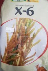 Shakti vardhak Guar seeds, Pack Size: 2kg