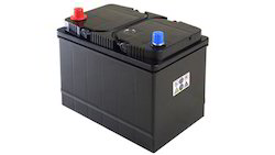Exide Lead Acid Battery