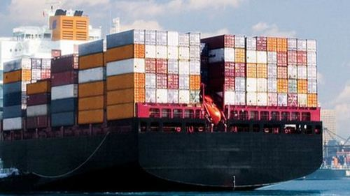 AMI India Logistics, New Delhi - Service Provider of