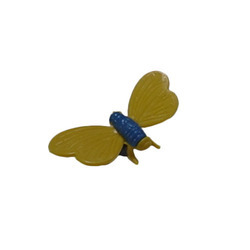 Butterfly Promotional Toys