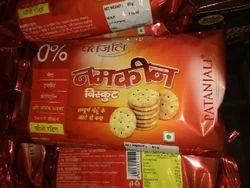 Wholesaler of Patanjali Honey & Patanjali Toothpaste by Shree Ganesh
