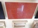 Lakha Red Royal (Granite Slabs)