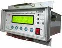 AVR Relay Fx-4000D
