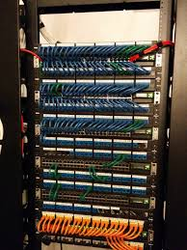 Networking Rack In Kolkata West Bengal Networking Rack
