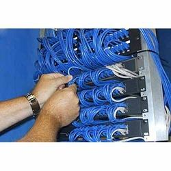 Electrical Wire Installation Service