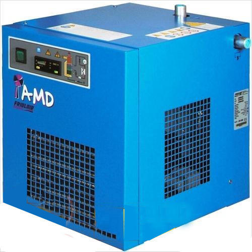 Air Dryer For Air Compressor >> Air Compressor Dryer At Rs 10000 Piece Compressed Air Dryer Id