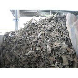 Aluminum Raw Material