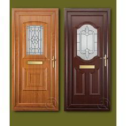 & Upvc Door at Rs 450 /square feet   Architectural Doors   ID: 4371788988