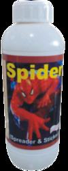 Spider Spreader