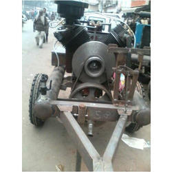 Tractor Mounted Air Compressor Suppliers Amp Manufacturers