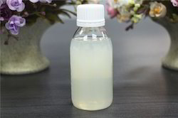 Amino Silicone Oil - Hydrophilic Amino Silicone Fluids Manufacturer