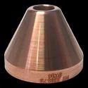 Hypertherm Powermax Shield Machine Torch