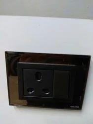 Electronic Modular Switch