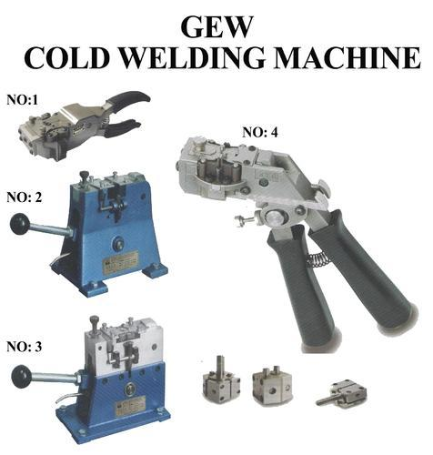 cold-welding-aluminum-strip