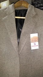 SATYAM DRESSES School Uniform Pattern Woolen Blazers