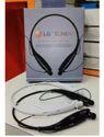 Branded Headphone