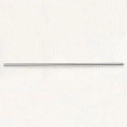 Orthopedic Implants Stein man Pin