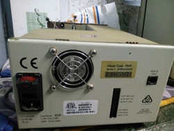 Electrical Panels Suppliers Manufacturers Amp Dealers In