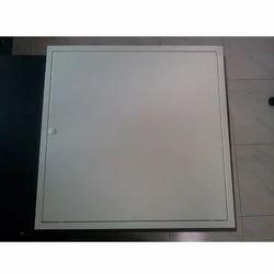 Access Panels