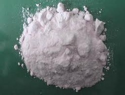 Lithium Sulphate Monohydrate