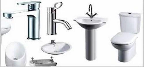 Good Sanitary Parts
