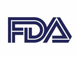 FDA Coaching Service