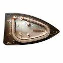 Bajaj DX2 Iron Plate