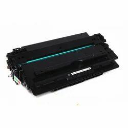 Refill Laser Toner Cartridge