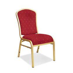 Beau Banquet Hall Chair