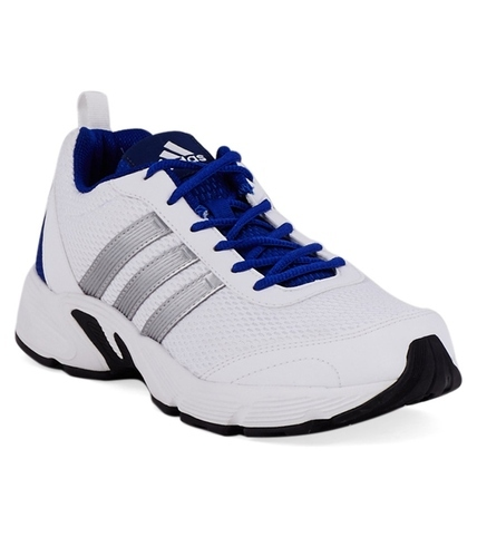Men Adidas Sports Shoes 4c8bd8856