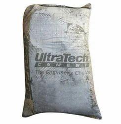 Ultratech Cement OPC-53 Grade
